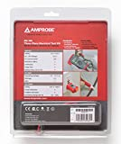 Amprobe 4394419 PK-110 Electrical Test Kit with