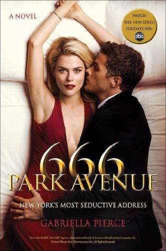 Image result for 666 park avenue