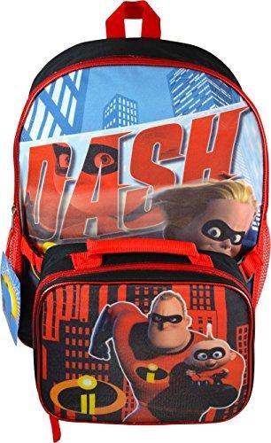 Disney Pixar Incredibles 2 16
