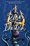 Disney Descendants #3: Rise of the Isle of the Lost
