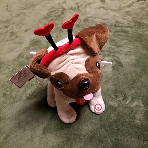 hallmark-musical-luv-pug