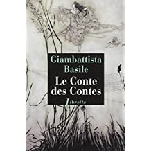 CONTE DES CONTES (LE)