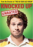 Knocked Up (Unrated Full Screen Edition) by Universal Studios by Judd Apatow