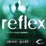Reflex   Steven Gould