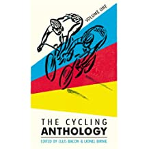 The Cycling Anthology: Volume One: 1