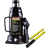 Craftsman Professional 12 Ton Hydraulic Jack