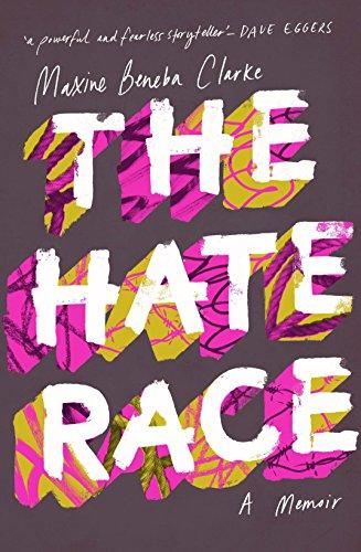 //REPACK\\ The Hate Race. Conozca gazzetta Related Denver unmanned