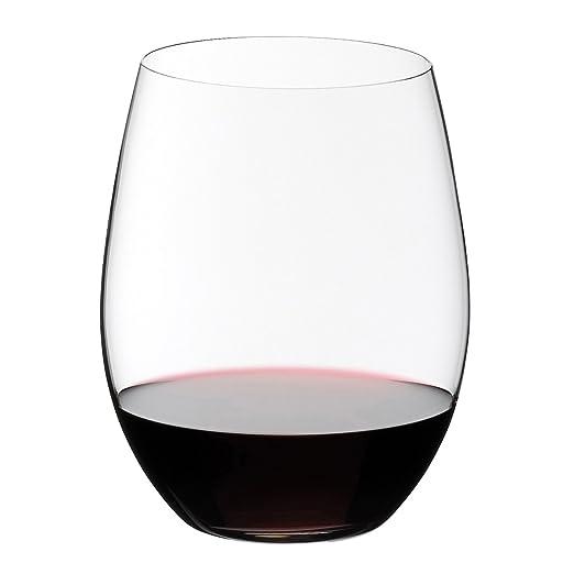 The 8 best red wine merlot under 20