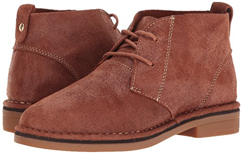 Hush Puppies Puppies Puppies Women's Cyra Catelyn Ankle Boot - Choose SZ color 81e665