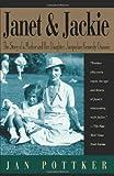 Janet and Jackie, Jan Pottker, 0312302819