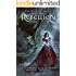 Rebellion: A Kurtherian Gambit Series (The Rise of Magic Book 3)