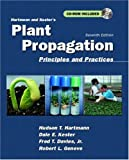 plant propagation principles and practices 8th edition pdf