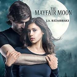 The Mayfair Moon