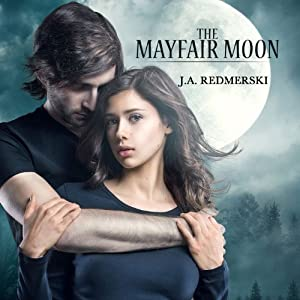 The Mayfair Moon Audiobook