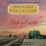 Step of Faith | Richard Paul Evans