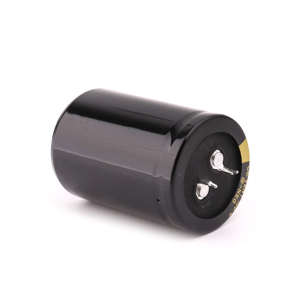 William-Lee 63V 15000uF Aluminum Electrolytic Capacitor Amplifier Audio Filter Capacitors Volume 35x50