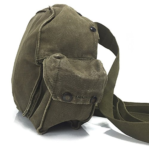us army gas mask - 7