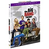 The Big Bang Theory - Saison 3