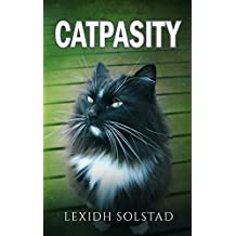 Catpasity