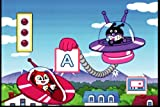 ABC fun with Anpanman card go Beena software it (japan import)