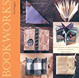 Bookworks, Sue Doggett, 0823004910