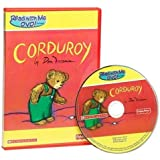 Read With Me - Corduroy