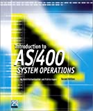 Introduction to AS/400 System Operations, Gapen, Patrice and Rothenbuehler, Heidi, 1583040455