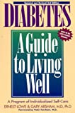Diabetes, Ernest Lowe and Gary Arsham, 1565611128