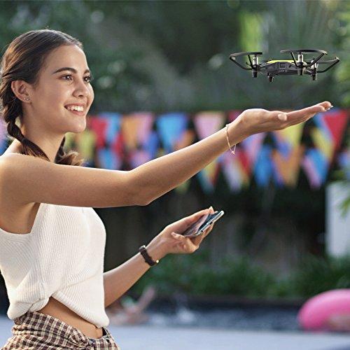 Tello Quadcopter Drone by Tello (Image #4)