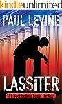 LASSITER (Jake Lassiter Legal Thrille...
