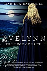Avelynn: The Edge of Faith
