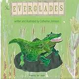 The Everglades, Catherine Johnson, 1495999785
