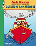 Questions and Answers, Samantha Beres, 0737302003
