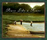 Peace Like a River, Donny Finley, 0736905243