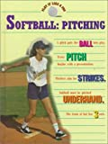 Softball, Barbara Bonney, 0865934789