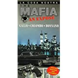 Mafia: Gallo Colombo & Bonnano