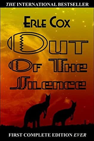 book cover of Out of the Silence