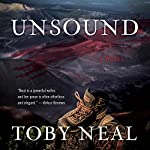 Unsound: Lei Crime Series   Toby Neal