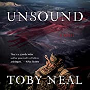 Unsound: Lei Crime Series | Toby Neal