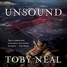 Unsound: Lei Crime Series Audiobook by Toby Neal Narrated by Sonja Field