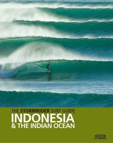 Best surf guide in bali review of learn surfing bali, kuta.