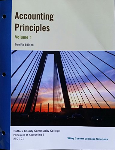 principles of accounting 12th edition pdf