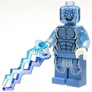 Amazon.com: LEGO DC Un...