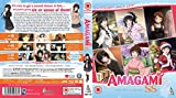 Amagami SS Collection [Blu-ray]