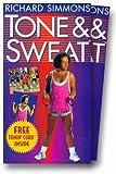 Tone & Sweat [VHS]