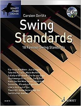 4 x Noten für Klavier im Bücherpaket Set Klassiker leicht bis mittelschwer