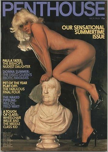 Sexy thai butt nude