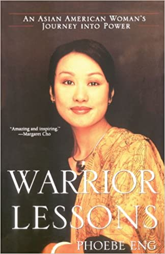 Thought asian american women the publisher think, that
