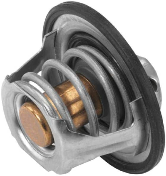 Wahler 411193.82D Engine Cooling