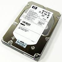 Seagate ST3450856SS(1052) 450GB 15000RPM 16MB SAS